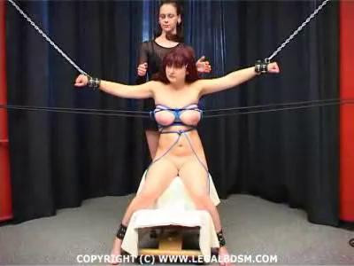 The Best Gold Bdsm Softsideofbdsm Collection