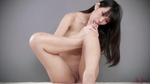 LegsJapan with Kotomi Shinosaki