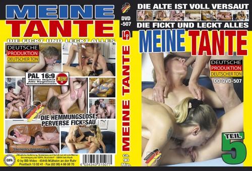 Tante Waltraud 5