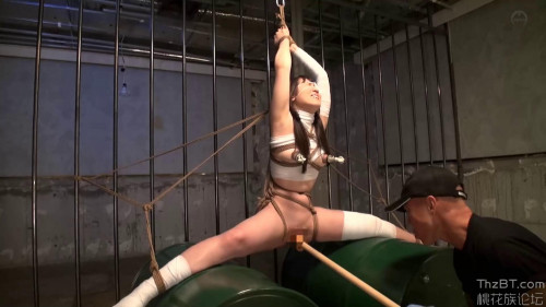 Tki scene 039 Asians BDSM
