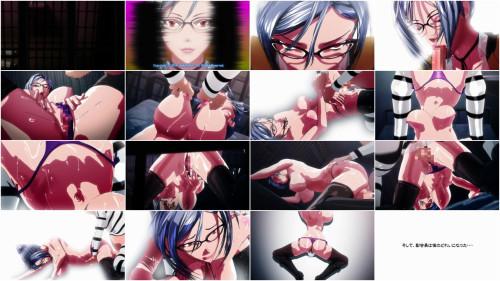 Dorei Nikki Anime and Hentai