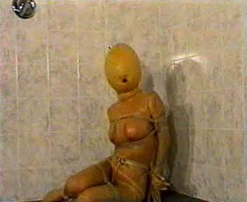 Bondage BDSM and Fetish Video 61