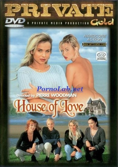 House of love Vintage Porn