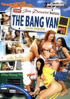 The Bang Van vol11