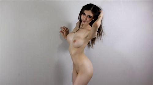 Chloe night body showcase Erotic&Softcore