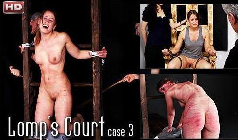 EP - Lomp Court - Case 3