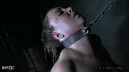 Bait & Switch - Maddy O'Reilly BDSM