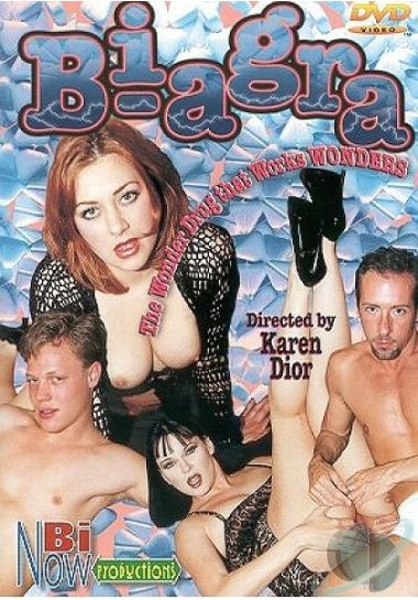 Bi-agra Bisexuals