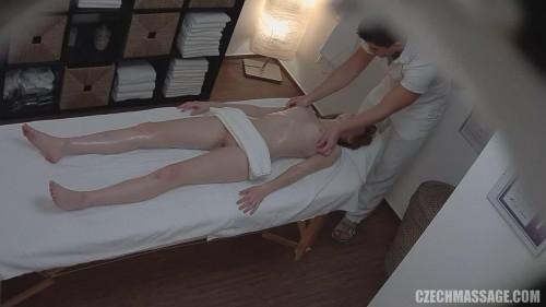 Czech Massage Scene number 70