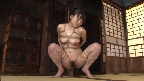 Lesbian Bondage Training Asians BDSM