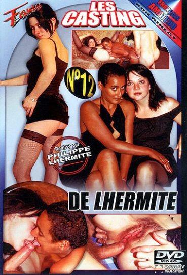 Les Castings de Lhermite #12