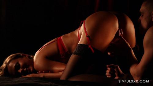 Erotic Art porn video collection set2!