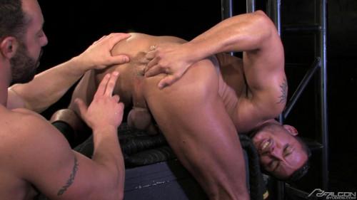 Raw Explosive Fuck Gay Porn Clips