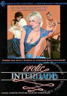 Erotic Interlude (1981)