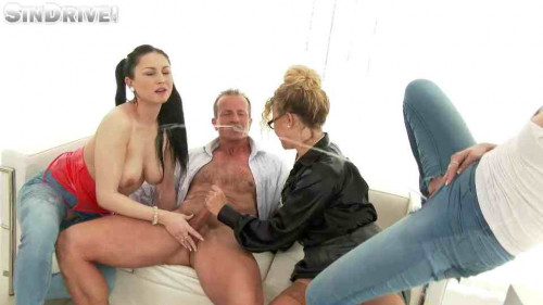 The Return Of Mrs Proper Smut In Practice Golden Shower Education For Really Kinky Ones (2015)