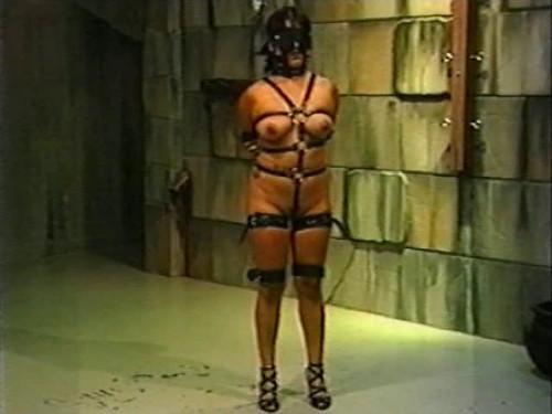 Bizarre Highlights BDSM