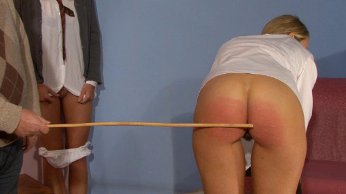 Vip New Sweet Wonserfull Gold Cool Nice Collection Hd Spank. Part 3. BDSM