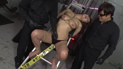 Nishino Erika 2