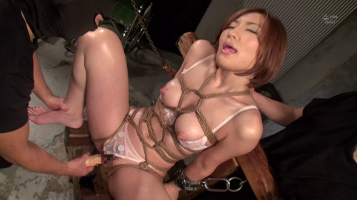 Creampie x Squirting SP 8 Hours vol. 01