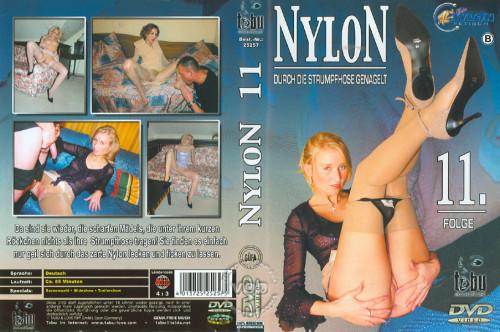 Nylon Vol.11