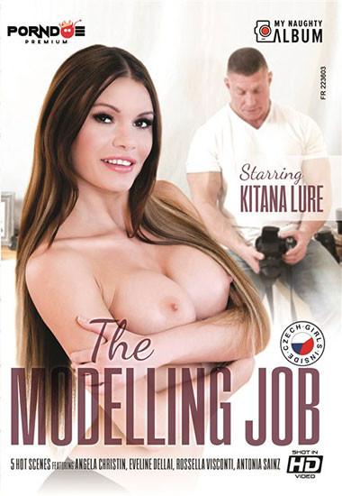 The Modelling Job