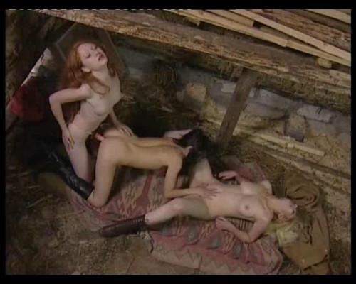 Lisichka Title Russian Sex