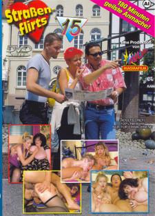 Straben flirts vol15