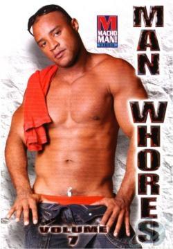 Man Whores 7