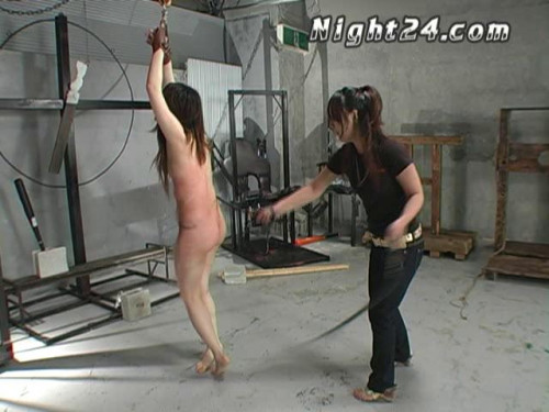 Night24 part 4257 Asians BDSM