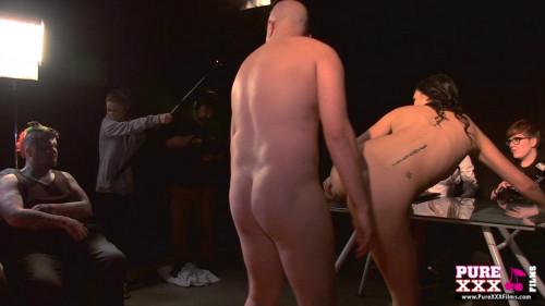 Cock Sucker