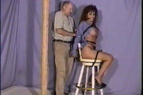 Devonshire Productions bondage video 47