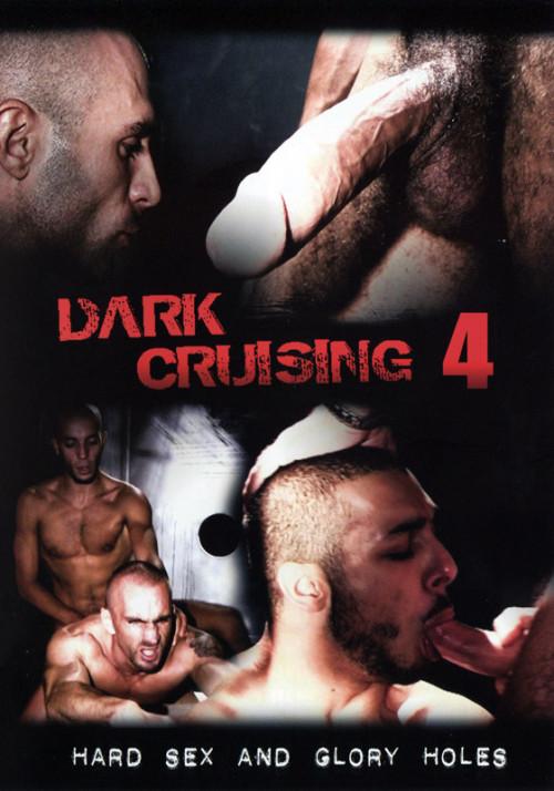 Dark Cruising Part 4