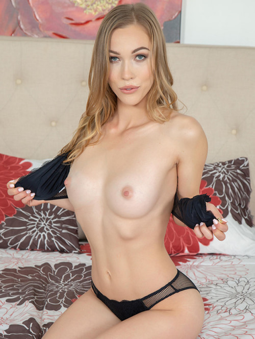 Diana Grace - Loves Massages That Are Deep And Hard FullHD 1080p