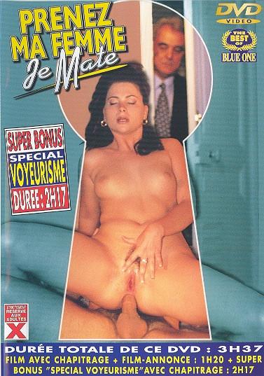 La Stagione Dei Sensi Vintage Porn