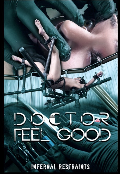 Doctor feel Good BDSM