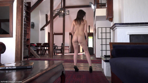 Anina get a Move on Erotic&Softcore