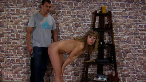 Lessons from Obedience BDSM