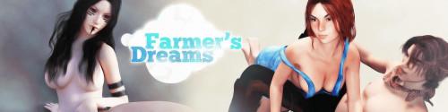 Farmer's Dreams vol 1 Porn games