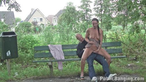 Public Sex SoPar Public Sex