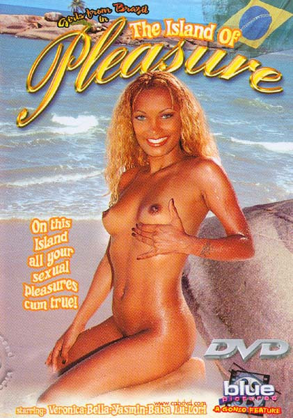 The Island Of Pleasure (2012) Latino