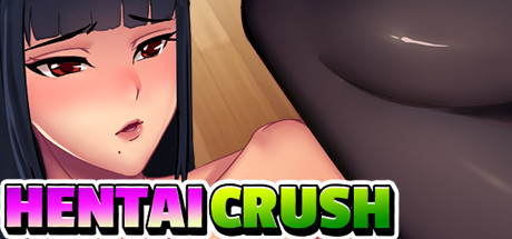 Hentai Crush Hentai games