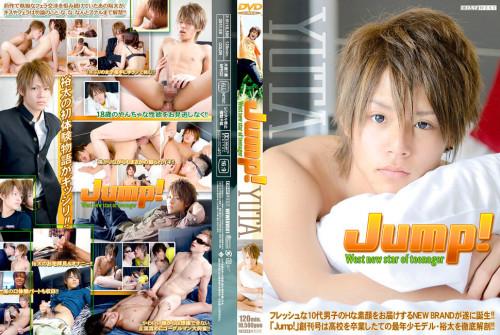 Jump! Yuta