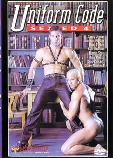Uniform code sex ed vol4