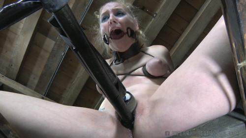 IR - Delirious Hunter, PD - Headless Hunter, Part 2