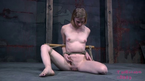 Renee Blaine BDSM