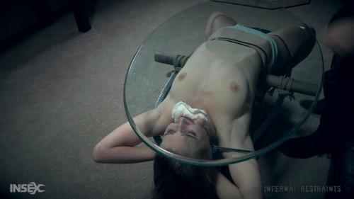 Winter Tortures BDSM