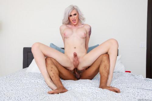 Kellie Shaw Hardcore (2019)