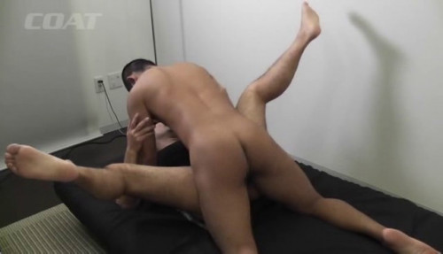 Maniac 18 Spy Cam Asian Gays