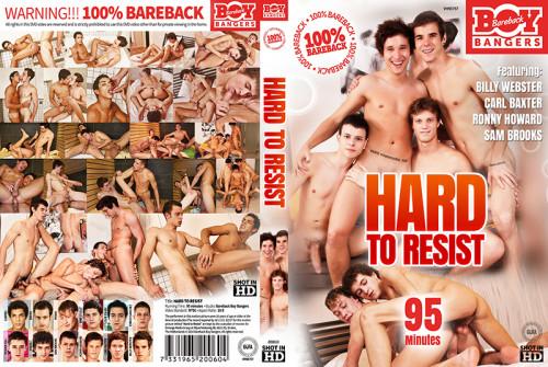 Hard to resist Gay Full-length films