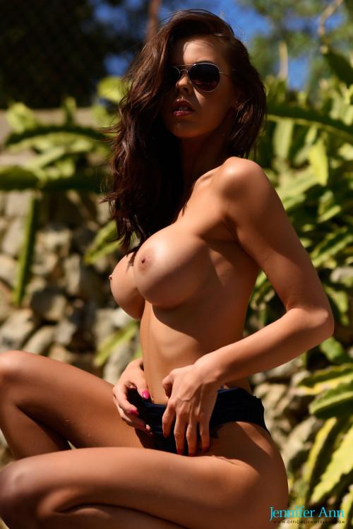 Jennifer Ann vol 1 Porn Photo